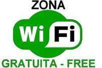 Wifi gratis, el mejor aliado del turista con smartphone | Otras Secciones | Hostelería, Hoteles y Turismo. Información Hostelera y Turística para Marbella San Pedro Alcántara Estepona Málaga y la Costa del sol | Scoop.it