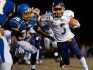 Football coaches vote for change to playoffs | FCPreps | Scoop.it