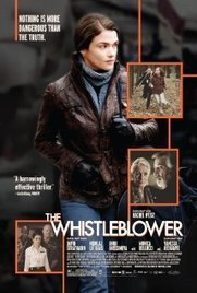 Watch The Whistleblower (2010) Online Full Movie   The Greatest Human Rights Movie List   Scoop.it