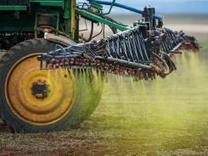 "Farmers FORCED to spend more on herbicides as effectiveness fades with ""Roundup"" GMO 