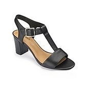 Clarks T Bar Sandals E Fit - Just Be Fancy | Online Clothing for Women | Scoop.it