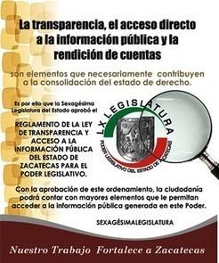 Obtiene Mezcal Mexicano Fracción Arancelaria para Exportación por Gestiones de Zacatecas - www.cvnzacatecas.com.mx | Hecho en México | Scoop.it
