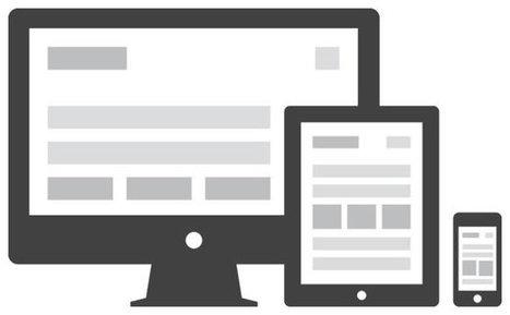 Matt Morgan nos Explica la Optimización del Sitio Web y Guía SEO 2013 | Denken Fabrik | Scoop.it