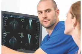 Le CH de Wissembourg lance le partage de l'imagerie médicale avec Simral | Alsace e-santé | e-sante nouveaux usages DMP | Scoop.it