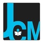 Jeu-Concours ! Remportez une formation #CM à l'IMCI - Le JCM | Formation Community Manager | Scoop.it