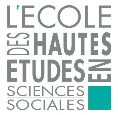 Outils informatiques pour les historien-ne-s, EHESS, octobre 2011 | Faire de l'histoire 2.0 | Scoop.it