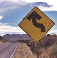 Página/12 :: Economía :: Hoja de ruta | Economía | Scoop.it