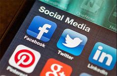Parlons Marketing B2B : Il n'y a pas que LinkedIn dans la vie ! | Entrepreneurs du Web | Scoop.it