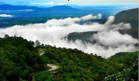 Vietnam: Heaven on the Earth | Travel | Scoop.it