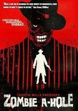 Watch Zombie A-Hole Movie 2012 online | Hollywood Movies List | Scoop.it