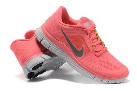 Explore Nike Free 5.0 Running Womens Shoes Pink uk cheap sale wholesale price | nike free pink | Scoop.it