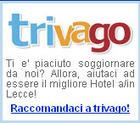 B&B lecce, la Piazzetta è il luogo ideale per le vacanze a Lecce. | Vacanze Lecce! Vieni a scoprire con noi la città barocca | Scoop.it