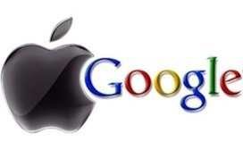 Google Pays Apple About $1 Billion to Remain Default Search Engine | SEO I Paid Search I Social Media | Scoop.it