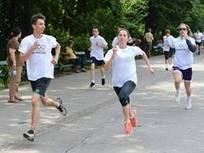 Educación física para una vida más prolongada, saludable, satisfactoria y productiva | Organización de las Naciones Unidas para la Educación, la Ciencia y la Cultura | Educación Física. Compartiendo en la Red | Scoop.it
