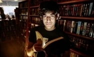 The Internet's Own Boy tells Aaron Swartz's sad tale - Straight.com | Peer2Politics | Scoop.it