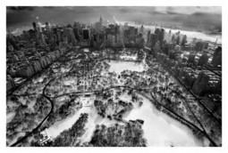 Si les maires dirigeaient le monde / Could Mayors Rule The World? | ECONOMIES LOCALES VIVANTES | Scoop.it