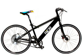 TRANSPORTATION: Electric bike companies peddle a change for your daily commute | Sustain Our Earth | Scoop.it