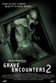 ดูหนังออนไลน์ Grave Encounters 2 คน ล่า ผี 2 | Eziigroup | Scoop.it