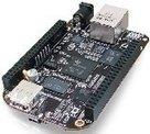 NewsP » BeagleBone Black   Raspberry Pi   Scoop.it