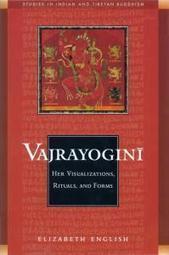 Vajrayogini | promienie | Scoop.it