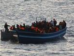 Preuve par noyade: 7 militants d'extrême droite manquent de se noyer en voulant prouver qu'il est facile d'immigrer... | CRAZY PRESS | Scoop.it