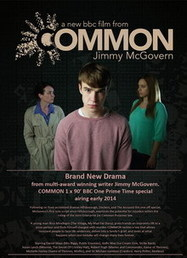 Watch Common (2014) movie online free, Download Common (2014) movie free   movies   Scoop.it