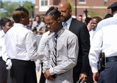 Why Michael Brown's best friend's story isn't credible - Washington Post | THEIR STORY | Scoop.it