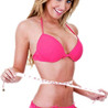 Burn off unwanted excess winter weight