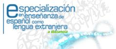 Especialización en Enseñanza de Español como Lengua Extranjera   Educación a distancia   Scoop.it