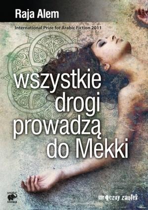 Dom pomocy społecznej Warszawa – miejsce dla Twoich bliskich | Dom Pomocy (Opieki) Społecznej | Scoop.it