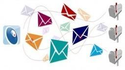 L'importance du contenu dans vos campagnes emailing- Blog Perfection   Blog Perfection   Scoop.it