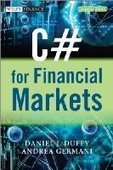 C# for Financial Markets - Free eBook Share | C# | Scoop.it