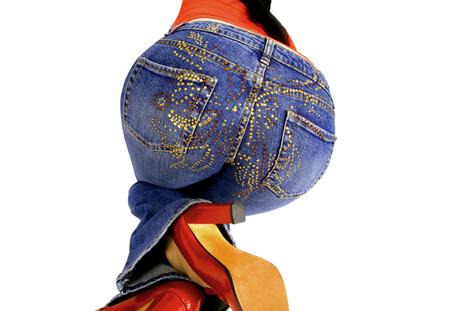 Gute Jeans Hose günstig kaufen in Berlin -   Neuigkeiten aus dem Netz   Scoop.it