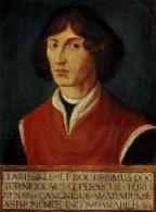 24 mai 1543 mort de Nicolas Copernic | Racines de l'Art | Scoop.it