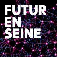 Futur en Seine | Paris lifestyles | Scoop.it