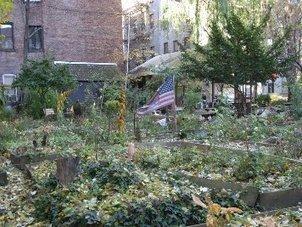 Quand l'agriculture s'installe en ville… - Métropolitiques | Économie circulaire locale et résiliente pour nourrir la ville | Scoop.it
