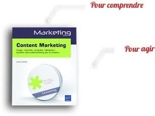Publié sur : LeMondeMarketing.com « Le Content Marketing : discipline eMarketing à part entière » - Contenteo | Inbound- content Strategy | Scoop.it