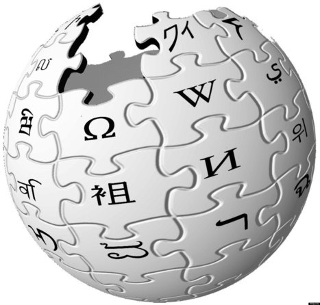 Can This Solve Wikipedia's Women Problem? | Women and Wikimedia | Scoop.it