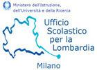 USR Lombardia BES: online un documento per sostenere il lavoro delle scuole in attuazione della direttiva ministeriale | bisogni educativi speciali | Scoop.it