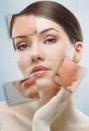 How To Rejuvenate Skin With Chemical Peels | Medical Aesthetics | Scoop.it