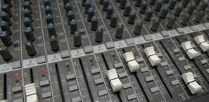 Le guide du mixage - 11e partie - Audiofanzine   Home-Studio   Scoop.it
