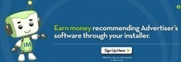 Per Install   Supports Every Install Requirement   Installmonetizer   Scoop.it