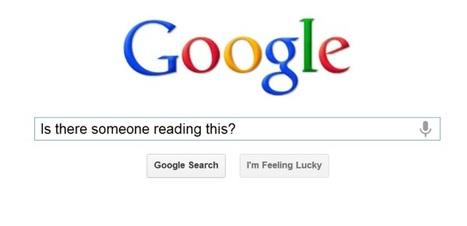 Google password manager - coming soon? | LastPass | Scoop.it