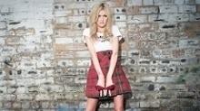 "Bonnie Bling ""excited and nervous"" about Scottish Fashion Awards | Showbiz: Latest News | STV Entertainment | Culture Scotland | Scoop.it"