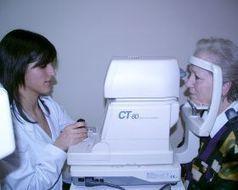 El 50 por ciento de las personas que tienen glaucoma lo desconocen | infomedicina | Scoop.it