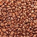 Des capsules Nespresso transformés en riz | Be the change | Scoop.it