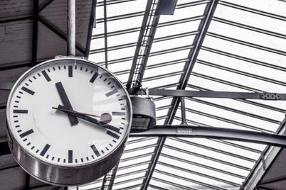Nunca es tarde pero tampoco es el momento. | APRENDIZAJE | Scoop.it