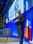 Citoyenne, solidaire et durable : quand France urbaine dessine la métropole de demain | Coopération, libre et innovation sociale ouverte | Scoop.it