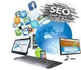 Website Redesign Services | software | Scoop.it