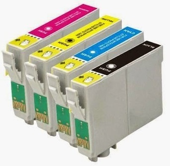 Epson T200XL Ink Ensure Printer Reliability and Better Performance   Asapinkjets   Scoop.it